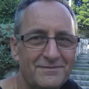 Profil-Bild von Leopold K.
