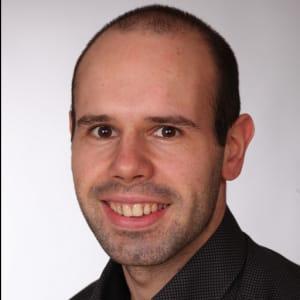 Profil-Bild von Daniel G.