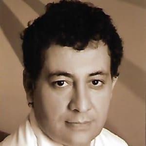 Profil-Bild von Taya K.