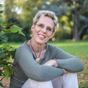 Profil-Bild von Anne W.