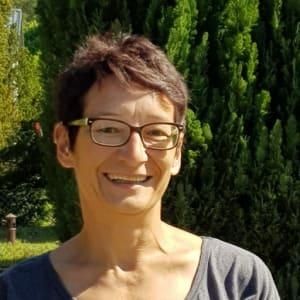 Profil-Bild von Denise C.
