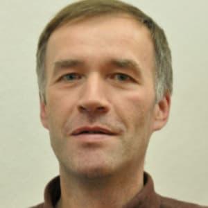 Profil-Bild von Antonius G.
