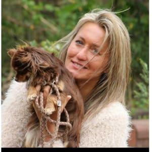 Profil-Bild von Anna B.
