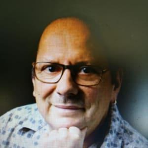 Profil-Bild von Michael R.