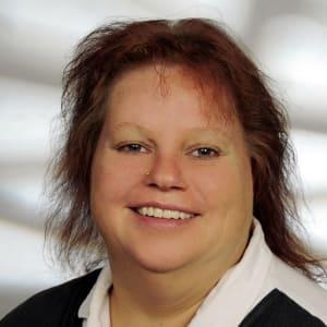 Profil-Bild von Beatrix R.