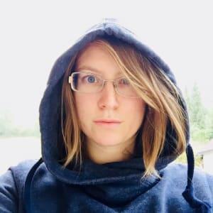Profil-Bild von Chantal M.