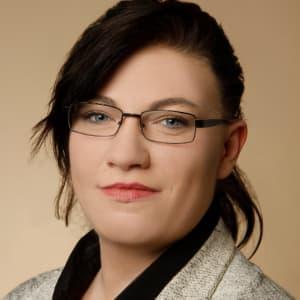 Profil-Bild von Anne-Christin G.