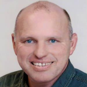 Profil-Bild von Rainer K.