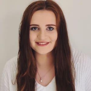 Profil-Bild von Sarah M.