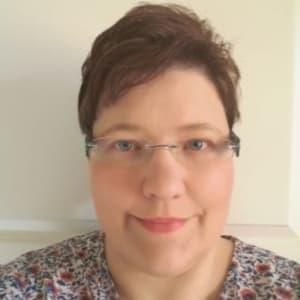 Profil-Bild von Janine E.