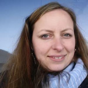 Profil-Bild von Gesine D.