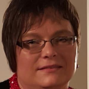 Profil-Bild von Heike B.