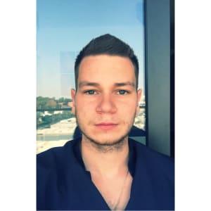 Profil-Bild von Simon S.