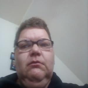 Profil-Bild von Rosemarie K.