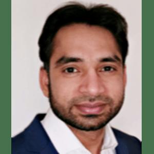 Profil-Bild von Abdul A.