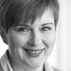 Profil-Bild von Martina W.