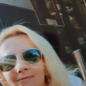 Profil-Bild von Eleonora S.