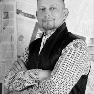 Profil-Bild von Dirk F.