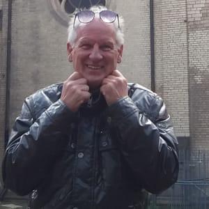 Profil-Bild von Dieter M.