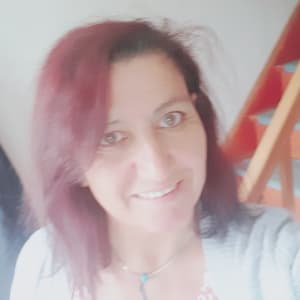 Profil-Bild von Güldane S.