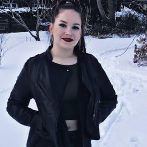 Profil-Bild von Celine F.