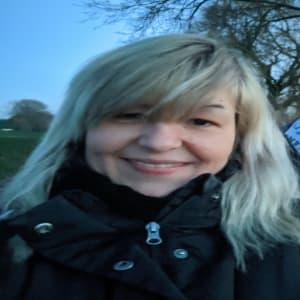 Profil-Bild von Karina L.