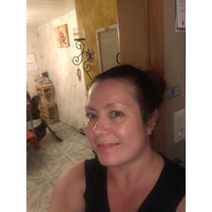 Profil-Bild von Ludmilla P.