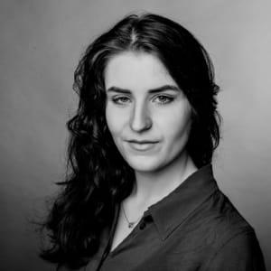 Profil-Bild von Franziska R.