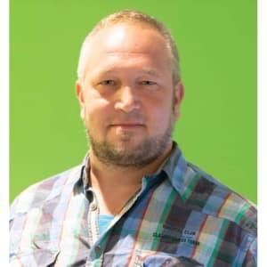 Profil-Bild von Christian M.