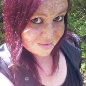 Profil-Bild von Sara K.