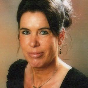 Profil-Bild von Simone M.