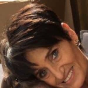 Profil-Bild von Maria W.