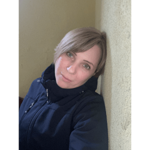 Profil-Bild von Elena B.