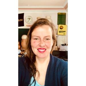 Profil-Bild von Anna D.