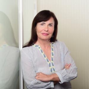 Profil-Bild von Sonja Y.