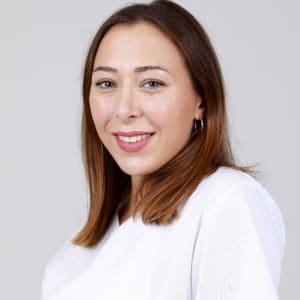 Profil-Bild von Britt B.