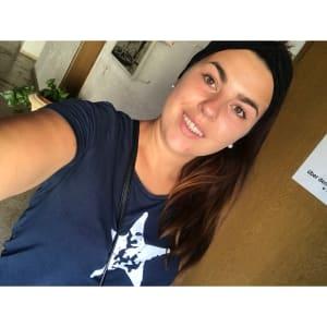 Profil-Bild von Julia F.