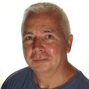 Profil-Bild von Norbert B.