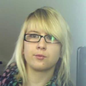 Profil-Bild von Saskia K.