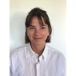 Profil-Bild von Lucie L.
