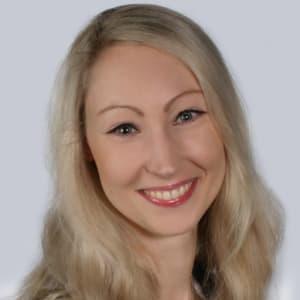 Profil-Bild von Kathrin P.