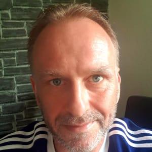 Profil-Bild von Frank B.