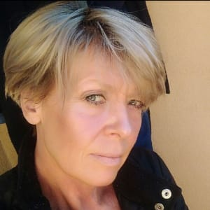 Profil-Bild von Jana J.