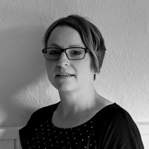 Profil-Bild von Britta E.