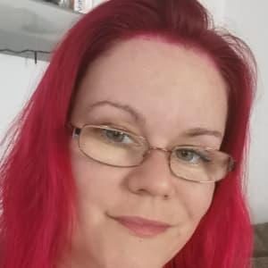 Profil-Bild von Ramona R.