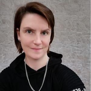 Profil-Bild von Saskia I.