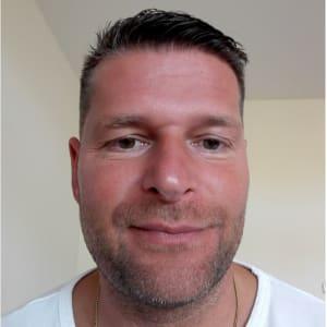 Profil-Bild von Wolfgang T.