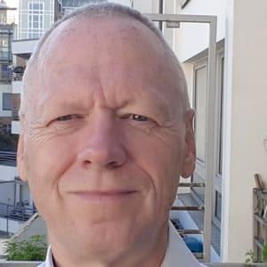 Profil-Bild von Christoph S.