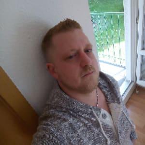 Profil-Bild von Fabian B.