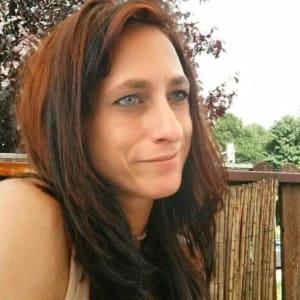 Profil-Bild von Sonja S.